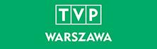 tvp_warszawa