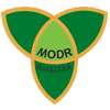 logo-modr-export-male